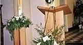 L'arrosoir du Prieuré - Mariages Cérémonies